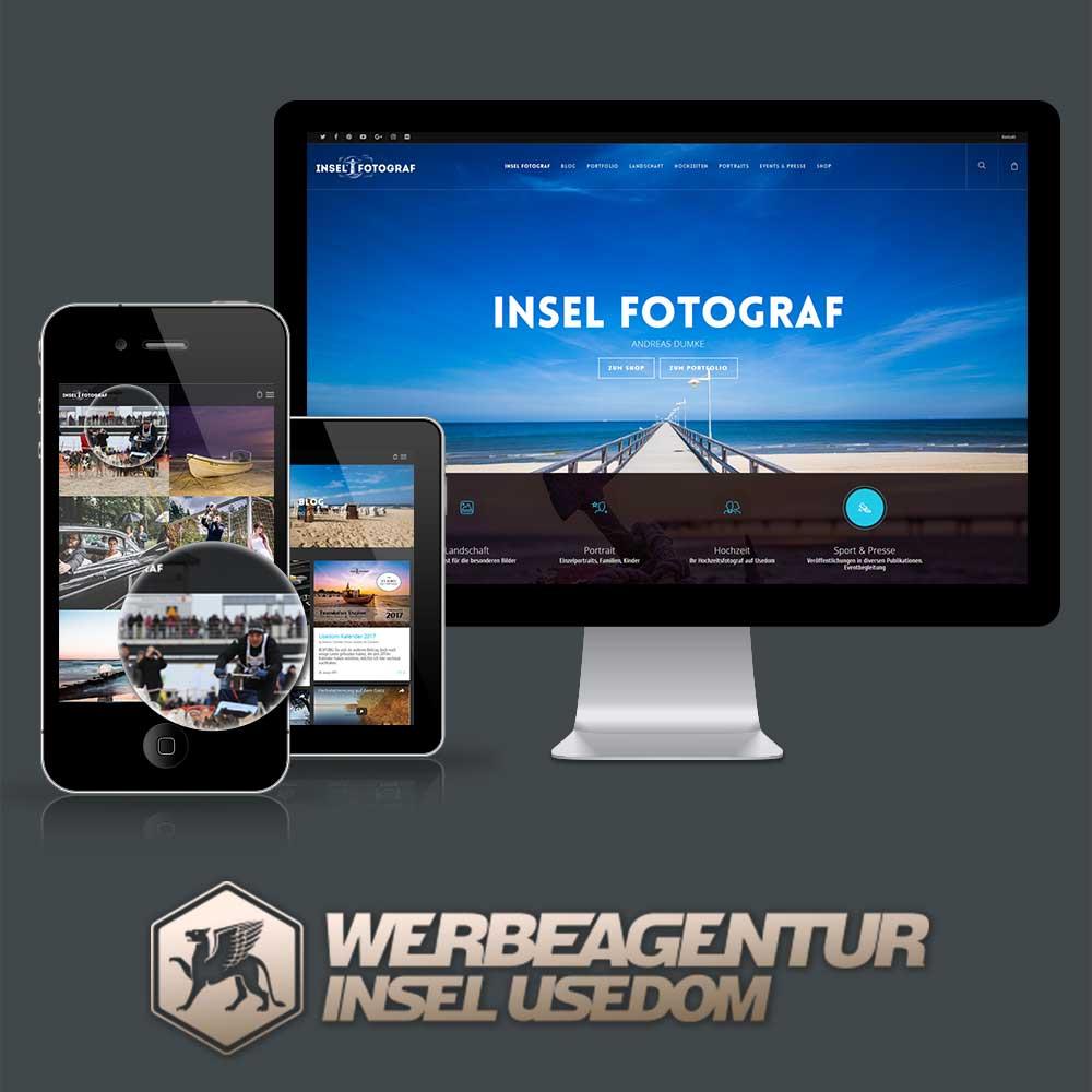 Werbeagentur-Insel-Usedom-web-insel-fotograf